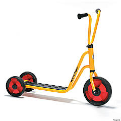 Winther® 3 Wheel Scooter