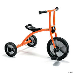 Winther® Circleline Tricycle, Large