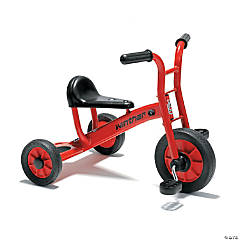Winther® Viking Tricycle, Small, 20