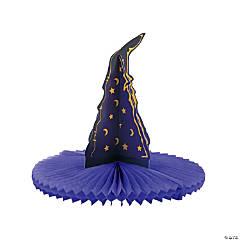 Wizard Hat Centerpiece