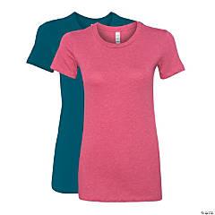Women's Favorite T-Shirt by Bella + Canvas