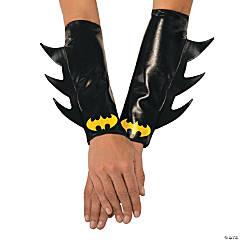 Women's Batgirl Gauntlets