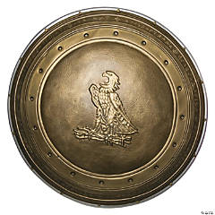 Women's Justice League Wonder Woman Shield