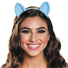Women's Rainbow Dash Ears