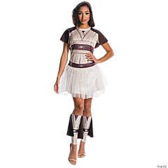 Women's Star Wars™ Jedi Tutu