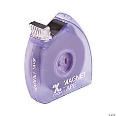 Xyron® Magnet Tape