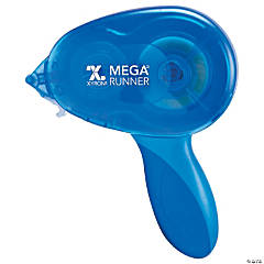 Xyron Mega Runner Permanent Adhesive Dispenser-.5