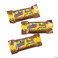 Yoo-Hoo™ Mini Chocolate Bars