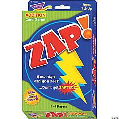ZAP!® Game - 2 sets