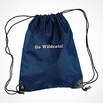 Totebags & Backpacks