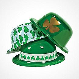 costume accessories - St Patricks Day Decorations
