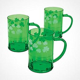 party supplies - St Patricks Day Decorations