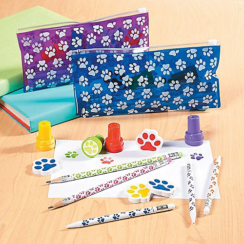 Teacher Classroom Decor Australia ~ Teaching supplies classroom resources learn