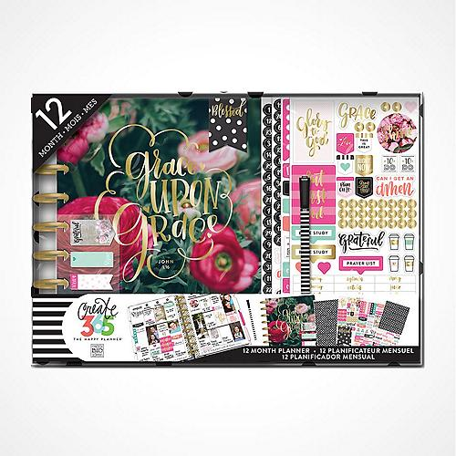 Scrapbooking Supplies Orientaltrading
