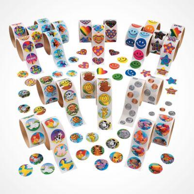 Stationery Assortments