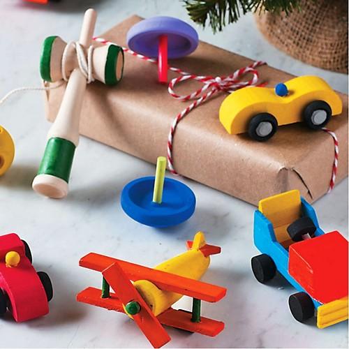 Novelty Toys