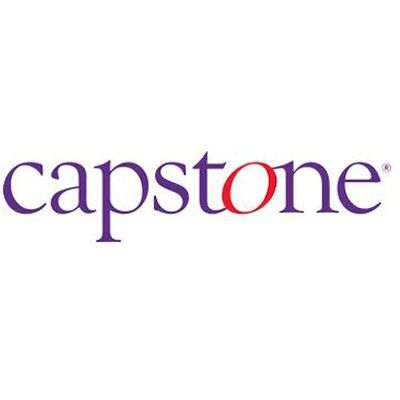 capstone memory game Android/mobile thesis and capstone projects if you are looking for android/mobile thesis and capstone projects then you are at the right place we have a list of mobile projects below for your capstone and thesis projects in your school.