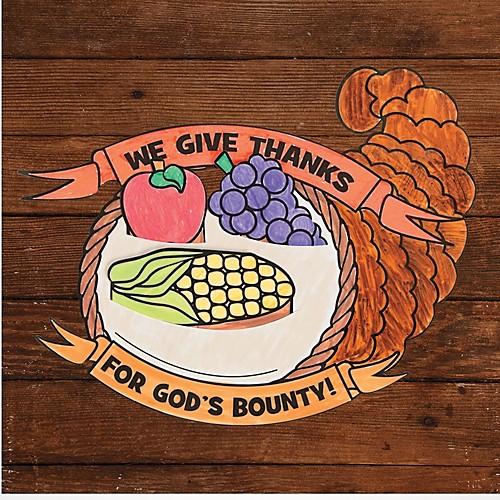Thanksgiving decorations turkey decor party ideas - Thanksgiving decorations on sale ...