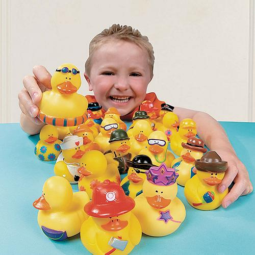 Small Oriental Trading Company Toys : Kid toys games novelties oriental trading company