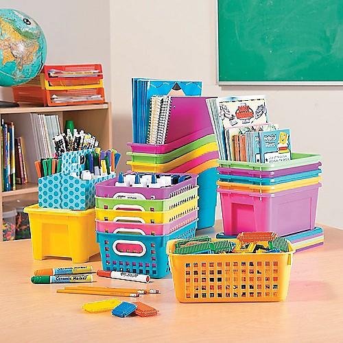 Classroom Equipment Ideas : Teaching supplies classroom resources learn