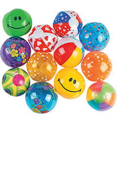oriental trading party supplies toys crafts amp more