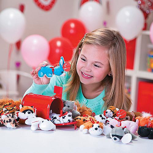 Valentine S Day Talking Toys : Valentine s day party supplies candy crafts cards