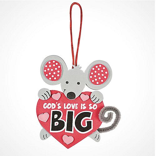 2018 Valentines Day Party Supplies Candy Crafts Cards – Bulk Valentine Cards
