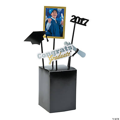 graduation decorations class of 2017 party personalized banners