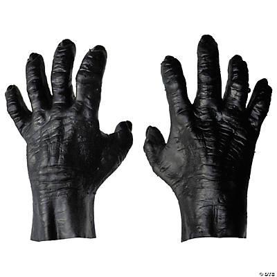 Adultu0027s Gorilla Hands