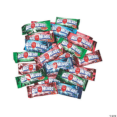 Air Heads® Easter Minis