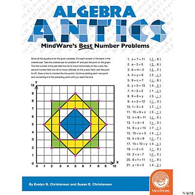 math antics volume worksheets pdf