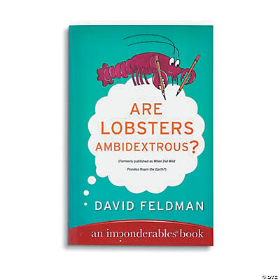 Are Lobsters Ambidextrous Oriental Trading Discontinued border=
