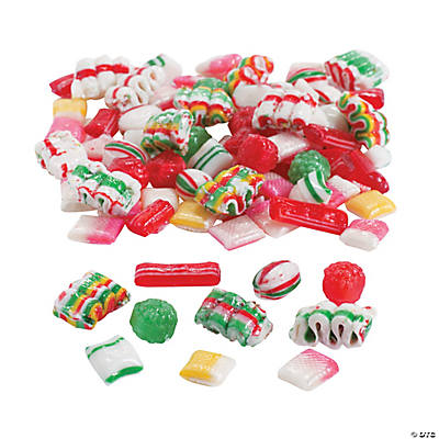 Brach's® Holiday Old Fashioned Candy Mix