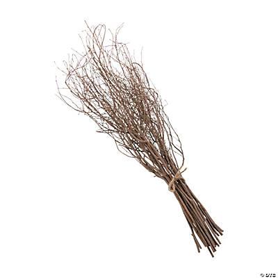 Bundle of Twigs - Oriental Trading