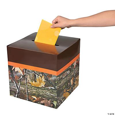 Wedding Card Boxes Holders DIY Box Ideas – Box Wedding Cards