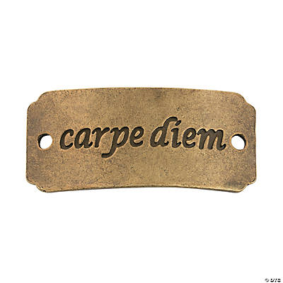 hooked carpe diem coupon code Carp t-shirts from spreadshirt unique designs easy 30 day return policy shop carp t-shirts redeem code now coupon code yodo is the new carpe diem.