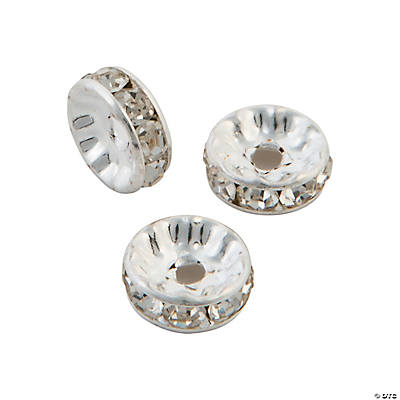 how to clean a spacer