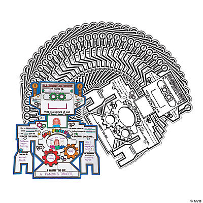 154177987221150771 furthermore Coloringgarden besides The Punisher Tribal Flame Skull Vinyl Decal Sticker furthermore Line Art in addition Colouring Pages. on printable gears