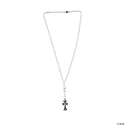 Cross Necklace Kit