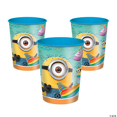 Despicable Me™ Party Cup