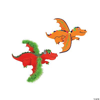 3d dragon blowjob social media creeper 1