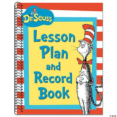 teachers aide pdf books free