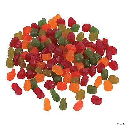 lifesaver easter gummies