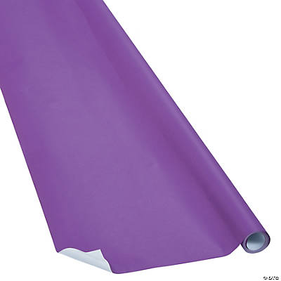 Fadeless® Art Paper Roll - Violet