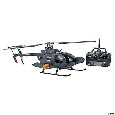 Flybarless 6 Axis Gyro 4 Channel Rc Helicopter A2 13726794 on rc gyro helicopter