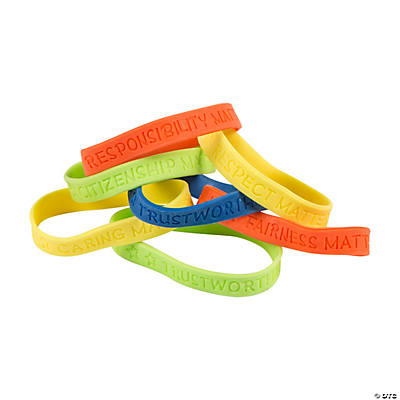 against up sports speak wristbands amazon wristband bullying sayitbands bracelet band stand out com outdoors dp