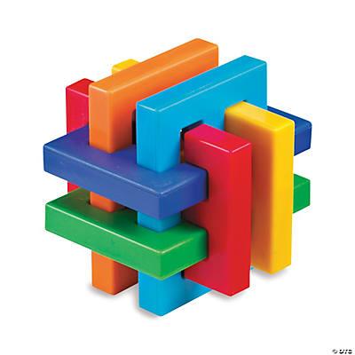 q ba maze 2.0 rails instructions