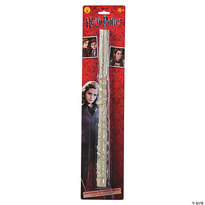 Harry Potter: Hermione Wand