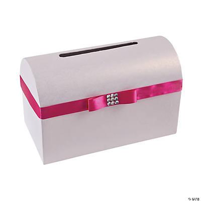 Wedding Card Boxes Holders DIY Box Ideas – Card Box Wedding