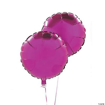 Comfort! opinion mylar balloons catalog adult sexy